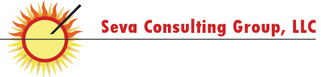 Seva Grantwriting, LLC